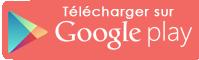 logo-android-v2